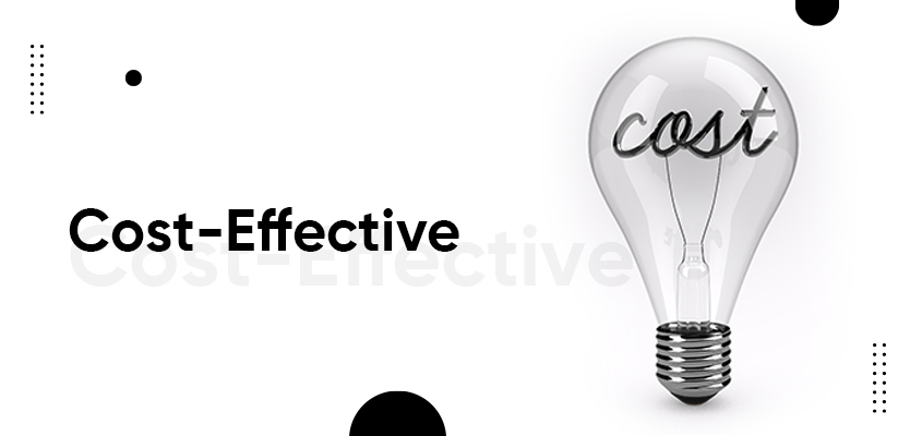 Reach-First-Cost-Effective-Marketing-Strategy