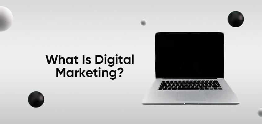 Reach-First-What-Is-Digital-Marketing